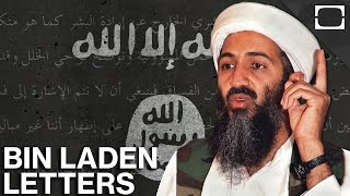 Why Osama Bin Laden Would've Hated ISIS