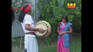 New bd gaan by joynal abideen raju