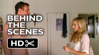 Forgetting Sarah Marshall BTS - Jason Nude Scene (2008) - Kristen Bell Movie HD