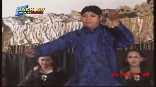 Pagelaran Wayang Kulit Ki Djarot Sabdono Kunti Bungkal Ponorogo
