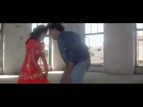 Hum Laakh Chupaye Pyar Magar ~Romantic Song