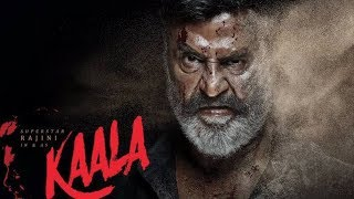 Kala Karikaalan Rajinikanth New Movie - Thalaivar164