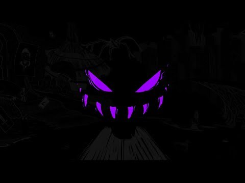 Xxx Mp4 Szpaku Lavender Town Ft Biaas Prod Deckster Official Audio 3gp Sex