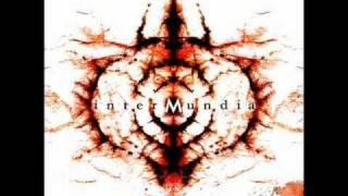 Mastifal - Intermundia (Instrumental)