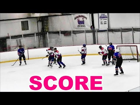 Xxx Mp4 2019 03 24 Ply Whalers Vs Quincy Tournament Highlights 3gp Sex