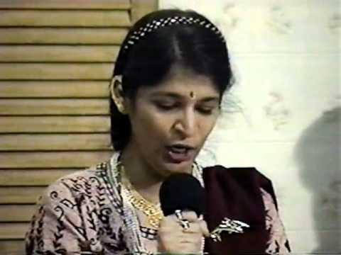 Xxx Mp4 Lal Chudiya Chadhau By Chitralekha Dixit At Durga Temple 3gp Sex