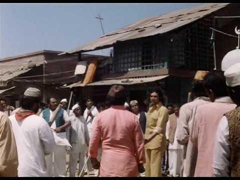 Maha Chor - Hindu hoon main na mussalman hoon