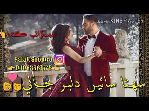 Xxx Mp4 Shaman Ali Merali New WhatsApp Statues 3gp Sex