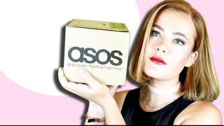 Yurt dışı Alışverişi | ASOS Alışverişim | Asos.com