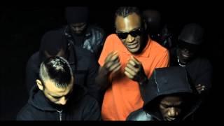 O-mwana - La révolution du Nkumu (Rap africain)