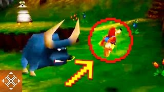 10 Video Game Cheaters Who Got What They Deserved