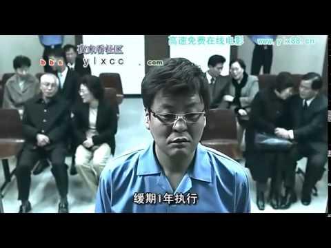 韩� 2013理论电� � 爱� �女人的拍档 18sx