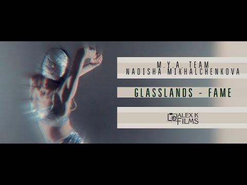 Xxx Mp4 M Y A Team Video Project Silvergloss Nadisha X ALEXKFILMS 3gp Sex