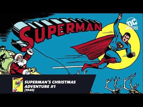 Xxx Mp4 DC UNIVERSE The Ultimate DC Membership December Picks 3gp Sex