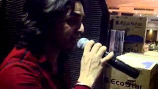 Kya Yahi Pyar  Hai  - Soundcheck - Majid Ali
