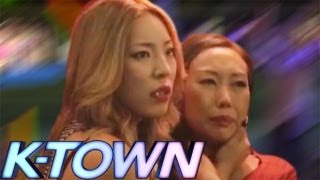 K-Town S2, EP 6 of 7: