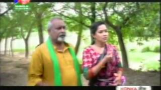 Bangla Natok 2015 Lorai Part 19