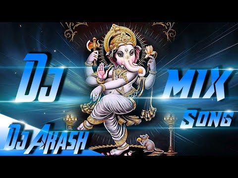 Xxx Mp4 Ganpati Bappa Morya Ganesh Puja Dj Song Competition Remix Dj Akash Amawan Nawada 3gp Sex