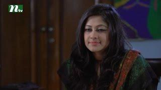 Lake Drive Lane l Sumaiya Shimu, Shahiduzzaman Selim l Episode 11 l Drama & Telefilm