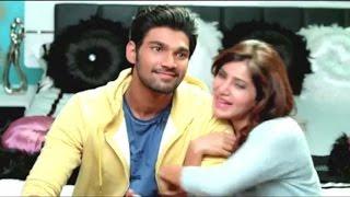 Alludu Seenu Latest Trailer || Samantha, Bellamkonda Srinivas