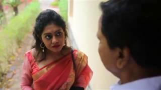 Suspection   Latest Bangla Short Film   Pranab Biswas, Runa Chowdhury   Sabita Films