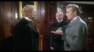 Sherlock Holmes Impersonating a Freemason