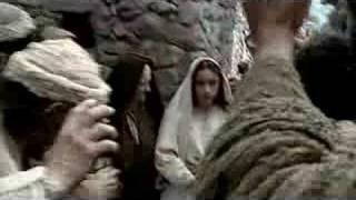 Official Nativity Story Birth of Jesus Christ New Movie