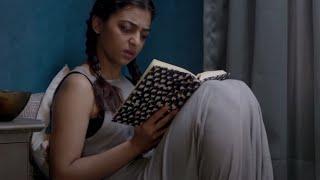 Most Scariest Horror Scenes !!! Radhika Apte & Manisha Koirala