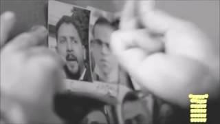 أحسن فيلم وثائقي عن الجواسيس     الجزيرة الوثائقية HD