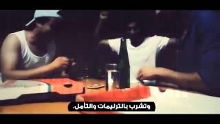 The Quran & Human القرآن و الإنسان - انجليزي مترجم