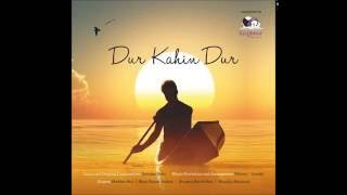 Dur Kahin Dur Reprised by Roop Kumar Rathod