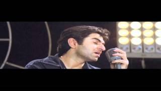 Tumar Aasha - Hello Memsaheb Movie Song.mp4