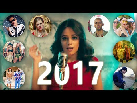 Xxx Mp4 Top 100 Best Songs Of 2017 3gp Sex