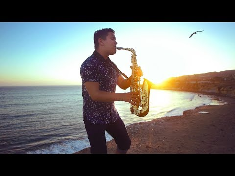 Xxx Mp4 🎷 TOP 10 SAXOPHONE COVERS On YOUTUBE 1 🎷 3gp Sex