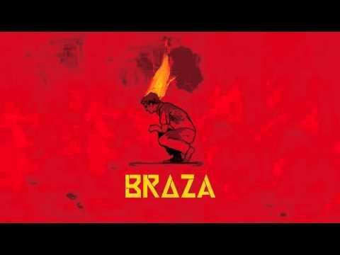 BRAZA - Jaya