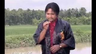 Bangla Natok OyangP part - 1
