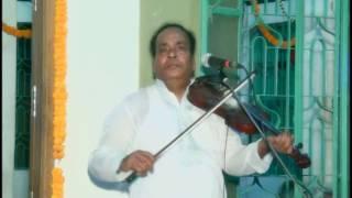 Pala Gan Ghuru Shisso By Babu Sunil Kormokar & Barek Boideshi 08