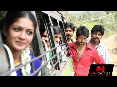Xxx Mp4 RAJAHULI DUBSMASH VISHWA LINGSUR NEW KANNADA DUBSMASH ROCKING STAR YASH FULL HD 3gp Sex