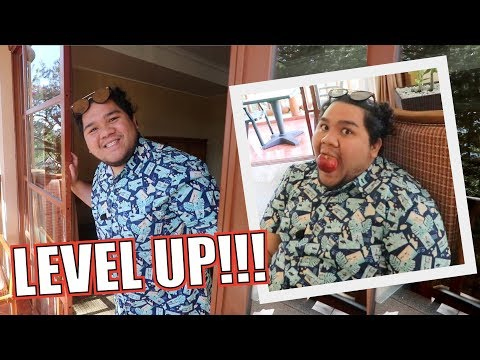 MY FIRST CONDO TOUR LEVEL UP NA BES LC VLOGS 188