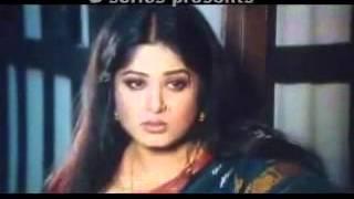 bangla movie song monir khan 93 - YouTube.flv