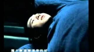 溫兆倫 - 情結 MV