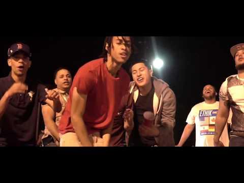Xxx Mp4 Jugga Ja E X Ejayy Drummin 39 On My 40 Official Video 3gp Sex