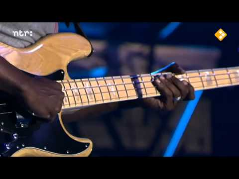 Xxx Mp4 Marcus Miller Jean Pierre Amazing Solo On Bassgitar And Battle Between Sax And Bass 3gp Sex