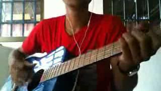 แม่(By Pipo-writeThai song).mp4