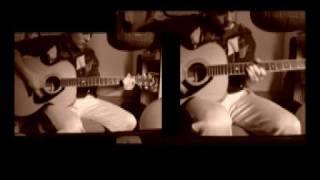 DU-BA DI-BI     (original song)