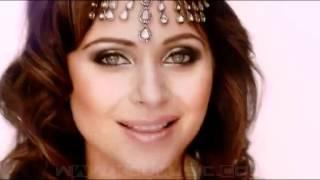 Jugni Ji - Kanika Kapoor - Dr. Zeus Feat. Shortie - Official Video 2012 HD.mp4.mp4