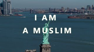 I AM A MUSLIM - Amazing Contributions of Muslim Americans