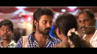 Cuckoo | Tamil Movie | Scenes | Clips | Comedy | Songs | Malavika Nair becomes disappointed