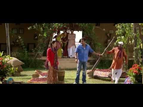 Xxx Mp4 Very Funny Video Ajay Devgun And Karina Kapoor 3gp Sex