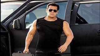 Salman Khan Height, Weight, Age, Girlfriends, Wiki Bio, Body Fitness, Net Worth